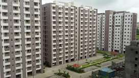 2BHK Flat Available in Chakan On Rent
