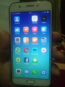 Oppo f1s for sale 3 32