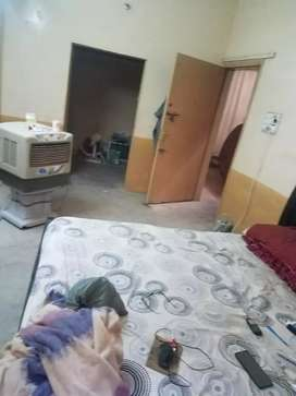 Daily room, 2500 or 5000 per day. (No chat),(No 01)o3o2 - 147/ 5735