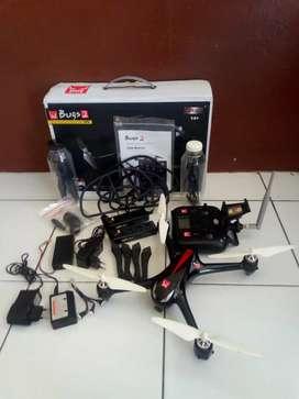 Jual Drone bugs 2w