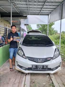 TERSEDIA Alat Tepat Atasi GASRUK! Pasang DAMPER BALANCE di Malang