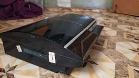Jual Ps 3 fat 500gb