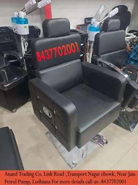 Brand New(Manufacturer)Salon Parlour chair,Shampoo Headwash Chairs etc