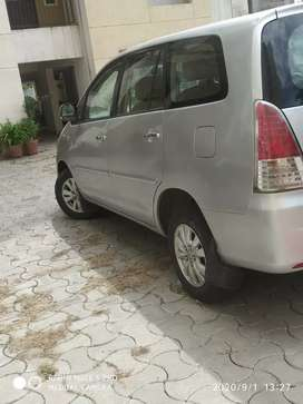 Available a on rent car