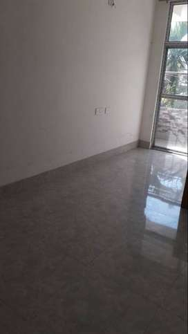 a excellent fully independent 2bhk rent at sixmile