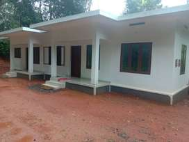 2 BHK for Rent Thodupuzha