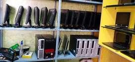Desktop wholesale price available multi computers Hosur