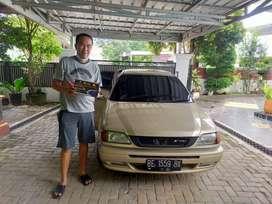 Siap BANTU PASANG,Peredam Guncangan Mobil BALANCE utk atasi LIMBUNG