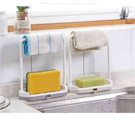 soap plus small stand