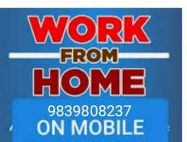 No need high qualifucation online jobs