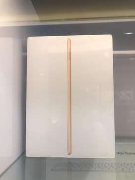 Apple iPad 6 9.7inch 32GB wifi+celluler Gold