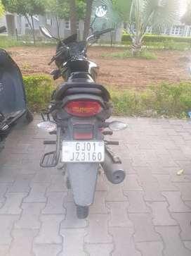 Honda shine sp sale