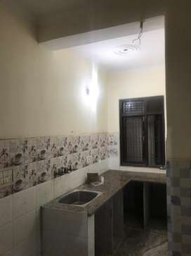 Two Room Flat For Rent In Wazirabad Without Commission For 7000