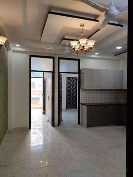 3bhk builder flat in Hans Enclave gurgaon