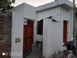 House in Baba Deep Singh Nagar 3/7