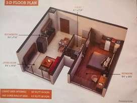 Affortable housing made easy by expert builder at kadamba byepass road