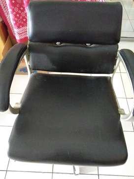 Kursi Potong Rambut