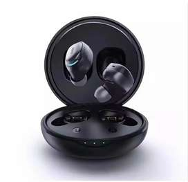 Headset Bluetooth 5.0 TWS MiFA X8 Original