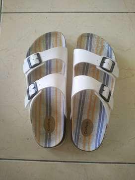 Sandal Cortica 43