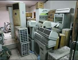 Pusat service. Kulkas AC (air conditioner ) mesin cuci DLL