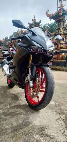 FS Honda CBR250RR