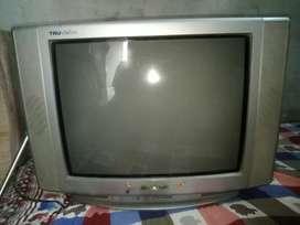 Sharp tv 29inch