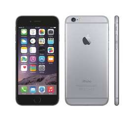 Iphone6 32GB Storage,bettery helth100% good condition with charger