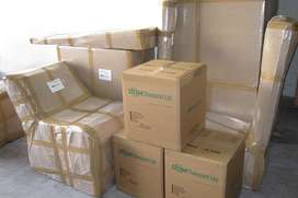 Home Shifting Services In Karachi By Panther Packers