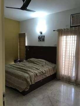 3bhk flat urban Woods Vatika City Jaipur