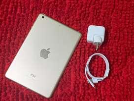 iPad mini 3 64gb. Wifi only
