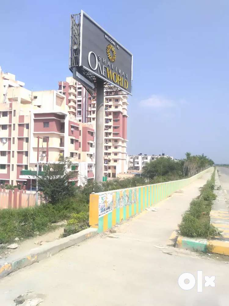 residential plot sale in gomtinagar extension lucknow up