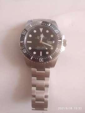 Jam Tangan Rolex Asli