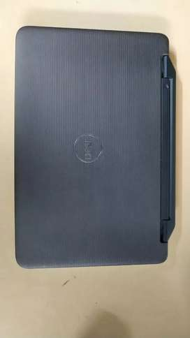 Dell corei3 2nd generation 4gbram 500gb harddisk DVD