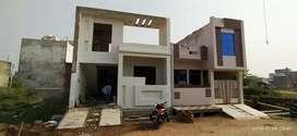 2BHK Simplex for sale in Adarsh Nagar, Deoli Arab Road , Borkheda