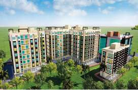 3 BHK Flats for Sale Near Sonarpur Station with all Amenities