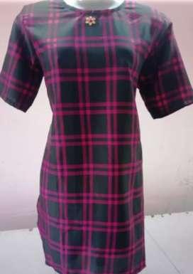 Kurtis for ladies Surat manufacturers