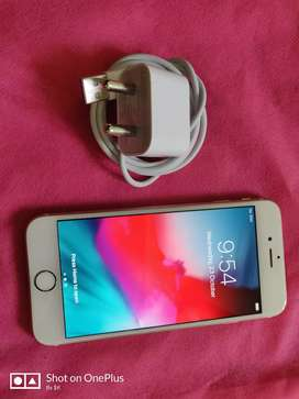 iPhone 6s 16gb Mobile