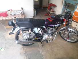 Very nice and good condition