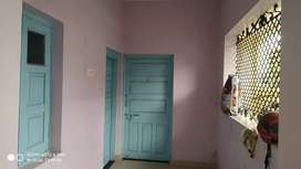 2BHK + Dinning Room Apartment for Rent