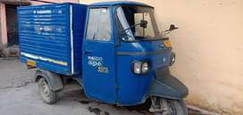 Well working condition with only 16000 km driven