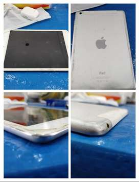 Ipad mini 1 cell + wifi 16Gb
