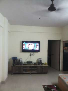 1bhk flat is available for sale near nandivli,dombivli east