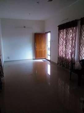 തൃശൂർ അശ്വിനി ജംഗ്ഷൻ 3bhk flat