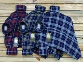 >>>Totally Deferent Colection Available In Shop Welcome To I'd Men's,
