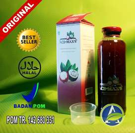 ACE MAXS juice isi 350 ml