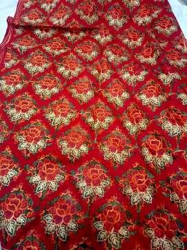 Pashmina shawls and stoles