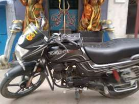 Engine good condition, and new tyier 959782n5661