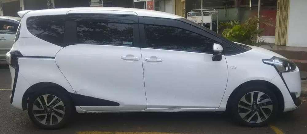 Suzuki futura 1.5 1 tgn dari baru Bojongloa Kaler 72,50 Juta #42