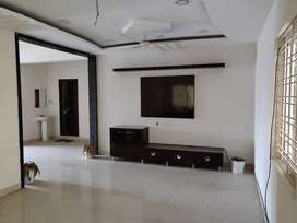 3bhk for commercial rent in madhapur hitech city