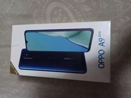 Oppo A9 2020 (128Gb)